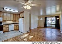 Home for sale: 1503 Rose Dr., Champaign, IL 61821