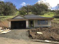 Home for sale: 2103 N.E. Sunset St., Roseburg, OR 97470