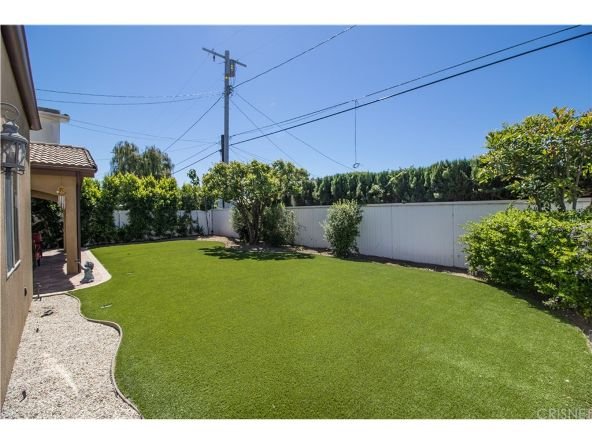 14006 Morrison St., Sherman Oaks, CA 91423 Photo 19