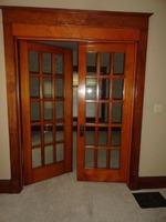 Home for sale: 2310 8th Avenue East, University Park, IA 52595