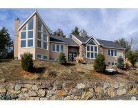 Home for sale: 113 Bullard St., Sharon, MA 02067