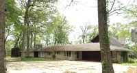 Home for sale: 10544 South Hunsley Rd., Union Mills, IN 46382
