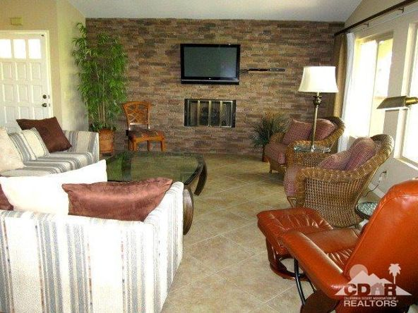 42293 Omar Pl., Palm Desert, CA 92211 Photo 1