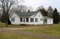 Home for sale: 118 Dallas, Colon, MI 49040