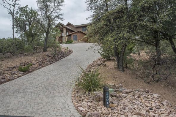 2301 E. Indian Pink Cir., Payson, AZ 85541 Photo 6