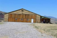 Home for sale: 10747 Airpark West Rd., Lava Hot Springs, ID 83246