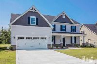 Home for sale: 1492 Eastbourne Dr., Wilmington, NC 28411