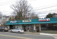 Home for sale: 1431 Pocono Blvd., Mount Pocono, PA 18344