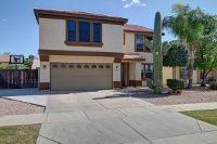 Home for sale: 415 W. Aviary Way, Gilbert, AZ 85233
