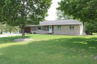 Home for sale: 1538 S. Country Club Rd., Warsaw, IN 46580