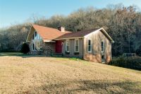 Home for sale: 9095 Hwy. 100, Nashville, TN 37221