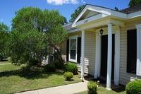 Home for sale: 2317 Katy Ct., Albany, GA 31707