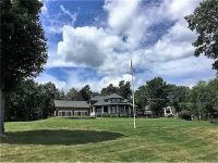 Home for sale: 232 Klug Hill Rd., Torrington, CT 06790