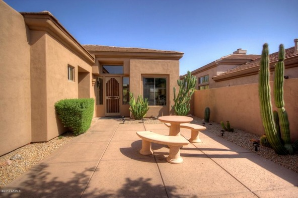 32707 N. 70th St., Scottsdale, AZ 85266 Photo 2