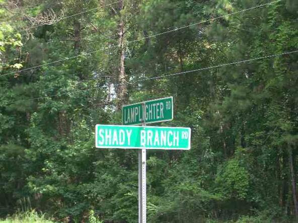 Lot 1 Shady Branch Rd., Myrtle Beach, SC 29588 Photo 2
