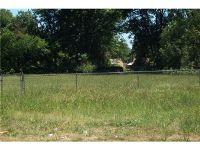 Home for sale: 22971 Chippewa St., Detroit, MI 48219