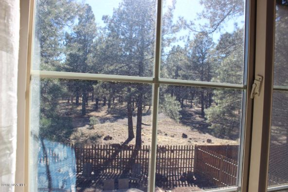 2535 W. Kiltie Ln., Flagstaff, AZ 86005 Photo 37