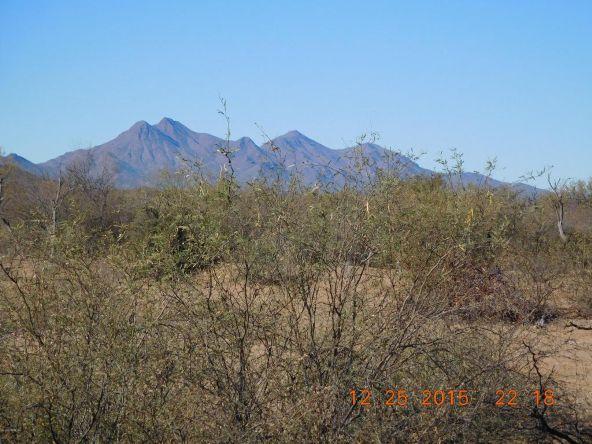 11285 N. Musket, Marana, AZ 85653 Photo 10