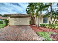 Home for sale: 12180 la Vita Way, Boynton Beach, FL 33437