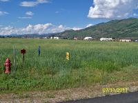 Home for sale: Lot 47 Fairchild St., Afton, WY 83110
