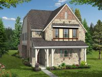 Home for sale: 3800 Canton Jade, Arlington, TX 76005