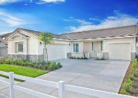 Home for sale: 1725 Vibrant Glen, San Jacinto, CA 92532