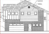 Home for sale: 1496 N. Desoto Pl., Fayetteville, AR 72703