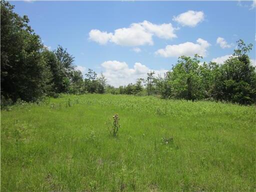 Lot 25 Lot 25 Aura/Lake Cross Dr., Gulfport, MS 39503 Photo 2