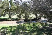 Home for sale: 3950 N. (Approx) 2miles East Off Hwy. 3, Beaver, UT 84713