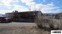 Home for sale: 3895 Walker View Rd., Wellington, NV 89444