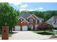 Home for sale: 4620 Allison Dr., Sugar Hill, GA 30518