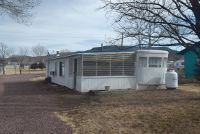 Home for sale: 341 S. Burk St., Eagar, AZ 85925
