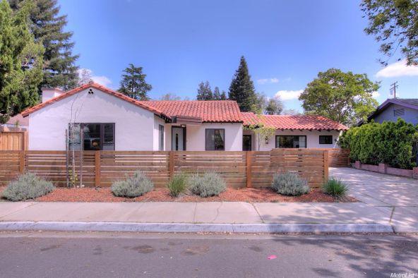 1128 College Ave., Modesto, CA 95350 Photo 2