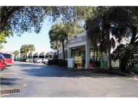 Home for sale: 7108 West Mcnab Rd., Tamarac, FL 33321