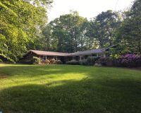 Home for sale: 811 Brushtown Rd., Lower Gwynedd, PA 19002