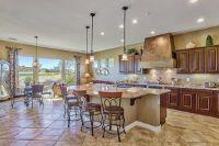 Home for sale: 29293 N. 129th Avenue, Peoria, AZ 85383