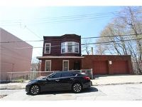 Home for sale: 35 Fairmount Avenue, Yonkers, NY 10701