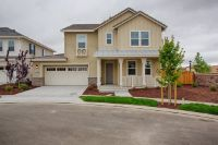 Home for sale: 255 Huntington Avenue, Mountain House, CA 95391