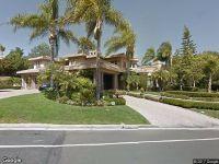 Home for sale: Marbella, San Juan Capistrano, CA 92675