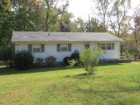 Home for sale: 136 Elon Dr., Reidsville, NC 27320