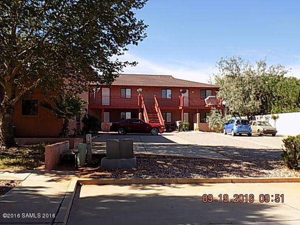 1445 Plaza Merito, Sierra Vista, AZ 85635 Photo 1