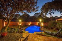 Home for sale: 1411 Foxgrove Cir., Dallas, TX 75228