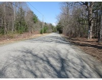 Home for sale: Town Hill Rd., Middlefield, MA 01243