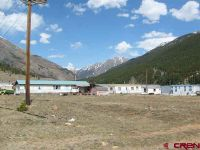 Home for sale: 1700 Blk Mineral, Silverton, CO 81433