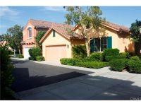 Home for sale: Parthenia, Irvine, CA 92606