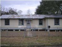 Home for sale: 1539 Marie St., Mamou, LA 70554
