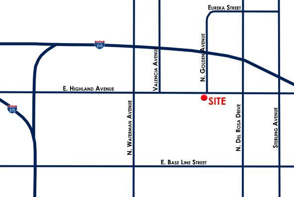 1181 E. Highland Ave., San Bernardino, CA 92404 Photo 6