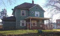 Home for sale: 316 N. Spencer St., West Liberty, IA 52776