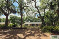 Home for sale: 901 Walthour Rd., Savannah, GA 31410