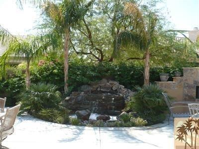 78621 Falsetto Dr., Palm Desert, CA 92211 Photo 9
